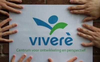 Start Viverè, Centrum voor ontwikkeling en perspectief